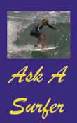 Ask A Surfer