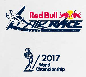 Red Bull Air Race 2017 - San Diego, California